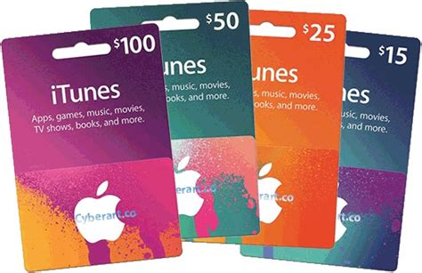 Where Can I Use My Itunes Gift Card - free itunes gift cards no survey no human verification 2017 working
