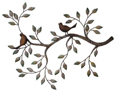 decorative metal headboards iron headboards with birds metal decorative bird cage