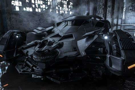 batman mobile batman batman v superman of justice batmobile