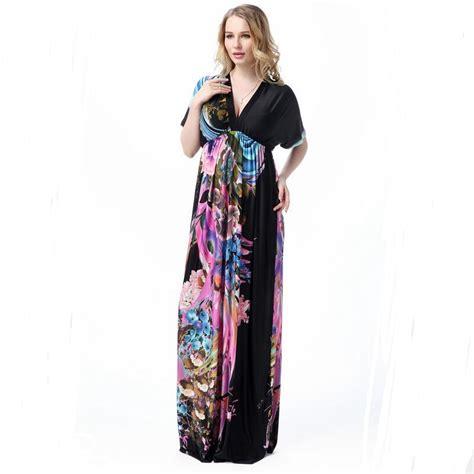 Maxi Manila Size Xl xl 7xl plus size maxi dress dresses summer