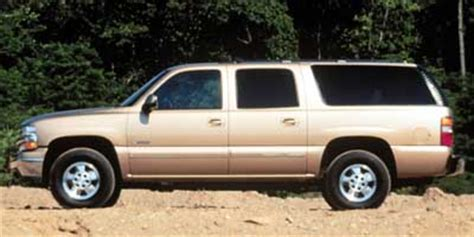 how to sell used cars 2000 chevrolet suburban 1500 electronic valve timing 2000 chevrolet suburban base 100028144 m jpg