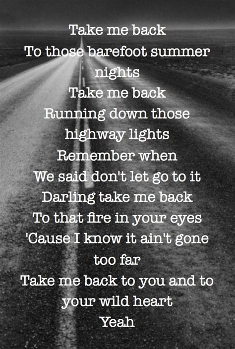 take me take me back to your bed pin by kristi nicole on lyrics pinterest