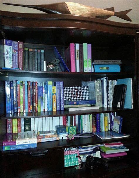 nursing school organization nursing school organization books nursing school nclex