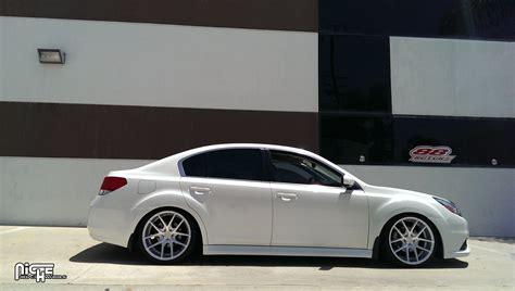 2015 subaru legacy rims subaru legacy custom wheels niche targa m131 19x9 5 et