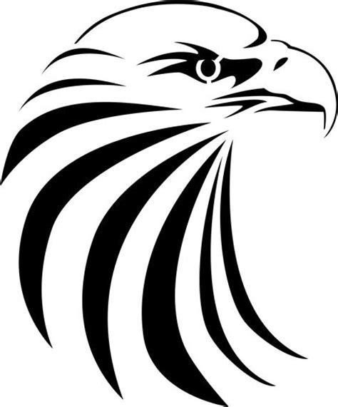 unique printable pumpkin stencils best 25 eagle drawing ideas on pinterest eagle sketch