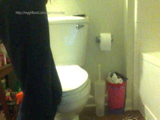 voyeur bathroom pics farting bathroom voyeur scatshop
