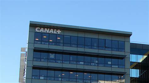 siege de canal plus offres plus souples moins ch 232 res canal se r 233 invente