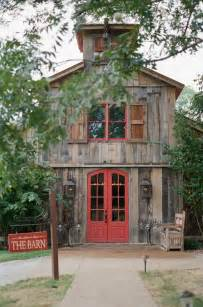 country barn plans here s my dream barn home decor pinterest cool