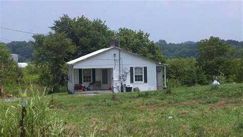 houses for rent in greene county tn greene county tn real estate