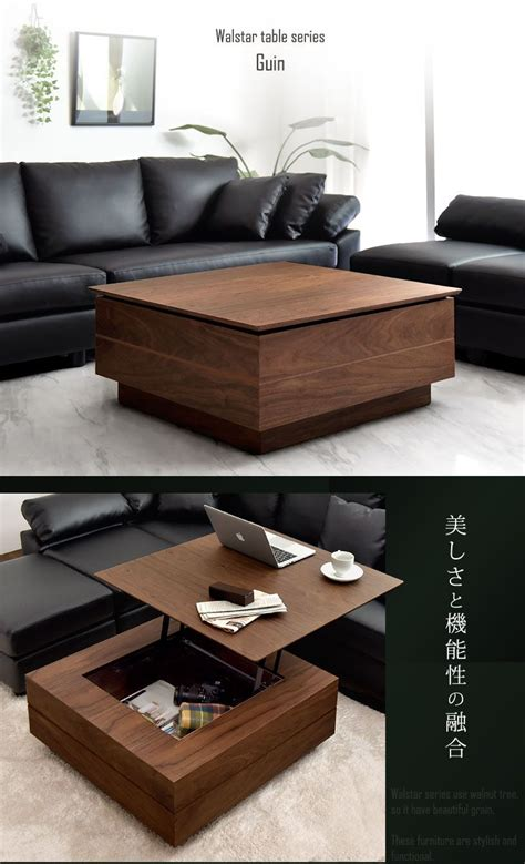 Living Room Center Table The 25 Best Center Table Ideas On Coffe Table Design Meja Cafe And Coffee Table 3d