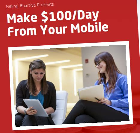 Online Money Making Tricks - 15 secret money making tricks to make 100 day in your spare time