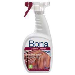 Best Product For Cleaning Kitchen Cabinets Products Us Bona