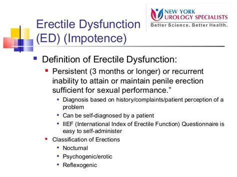 erectile dysfunction ed symptoms causes diagnosis treatment and more using without a prescription including where to buy cialis levitra etc drugs cheap safely books erectile dysfunction ed impotence symptoms drugs autos post