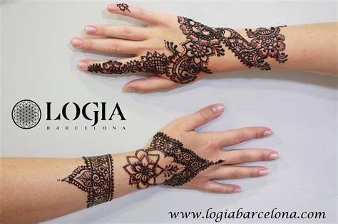 el significado de los tatuajes de henna tatuajes logia