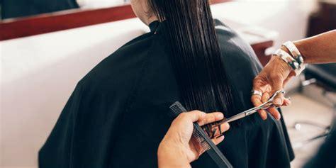 cortarse el pelo en llena el calendario lunar para cortarse el pelo fases de la