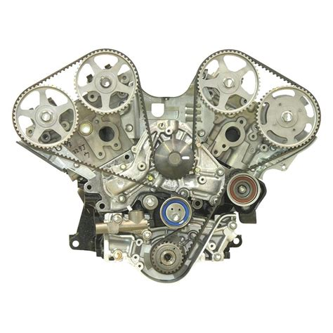 motor auto repair manual 1992 mitsubishi 3000gt navigation system replace 174 mitsubishi 3000gt block cast 6g72 1992 remanufactured engine long block