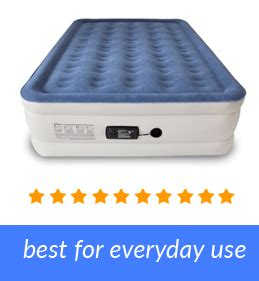 best air mattress for everyday use top 3 after 2 years of testing us73