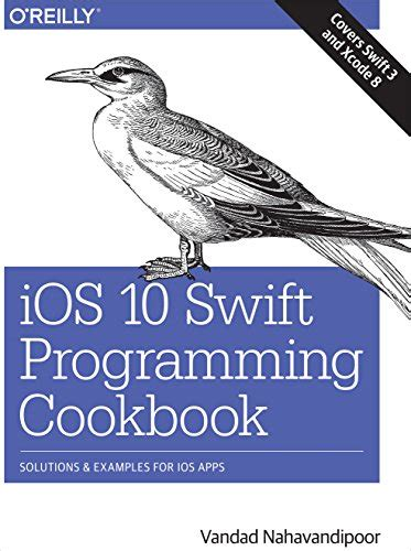 programming ios 11 dive into views view controllers and frameworks books bookler ios 10 programming fundamentals with