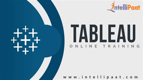tableau intro tutorial introduction to tableau desktop tableau desktop tutorial