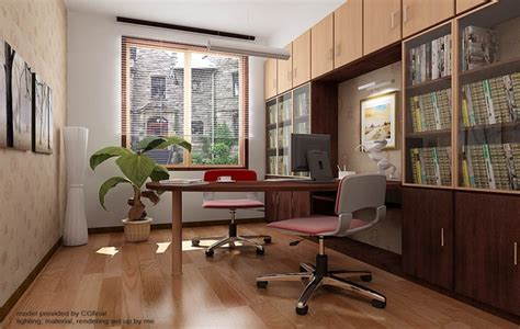 home office design exles 28 images 21 ideas for