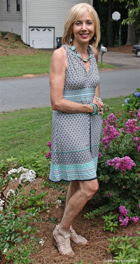 for over 50 years old sun dresses clothing dresses for women over 50 years old