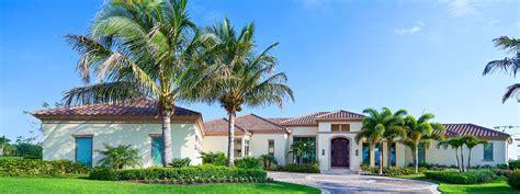 Palm Beach Gardens Real Estate Medalian Real Estate