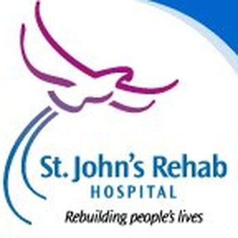 St Hospital Detox by St S Rehab Hospital Physical Therapy Toronto On