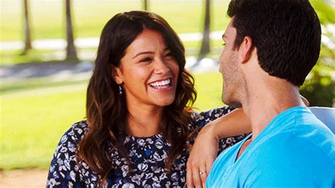watch jane the virgin online free jane the virgin jane the virgin season 4 episode 3 watch online 27