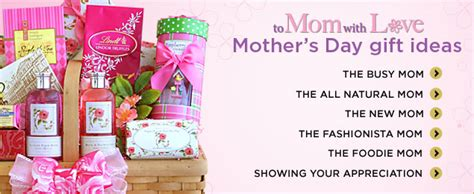 Mother s day gift ideas find mother s day gift suggestions ftd