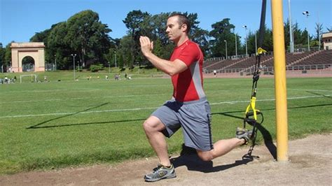 trx golf swing 9 best images about trx exercises on pinterest trainers