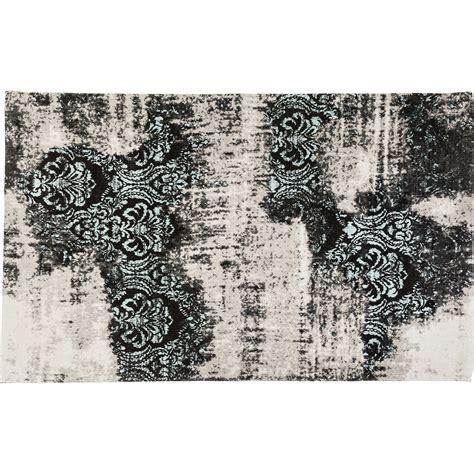 kare teppich teppich kelim ornament t 252 rkis 240x170cm kare design