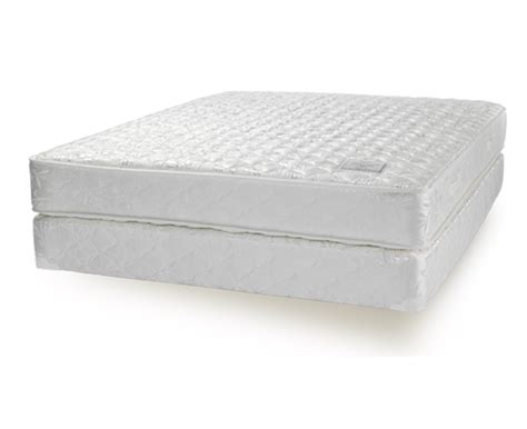 Shifman Mattress Complaints shifman mattress sapphire best mattresses reviews 2015