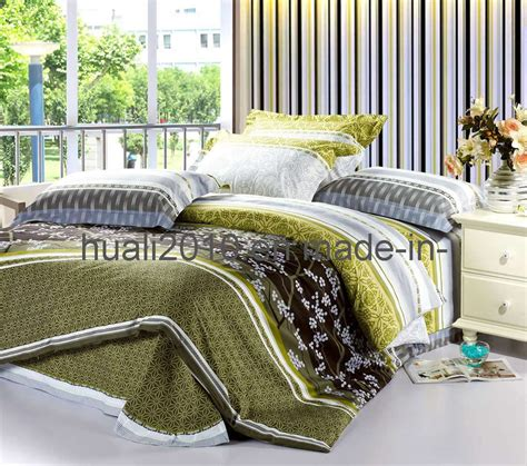 bed sheets queen size china queen size bedding set har004 china queen size bedding set queen size bedding