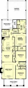 house plans by lot size 1000 images about 1 500 2 000 sq ft on pinterest house plans craftsman house plans and