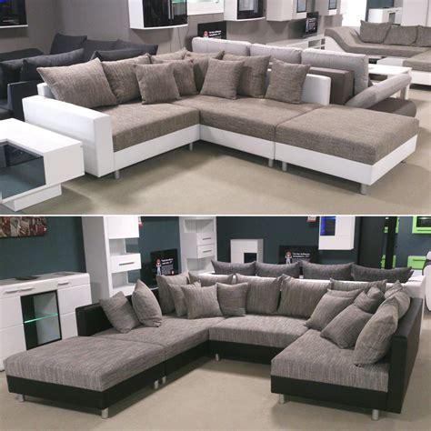 hocker big sofa big sofa wohnlandschaft big sofa wohnlandschaft