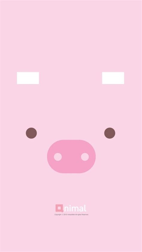 cute wallpaper for iphone 5 tumblr cute girly wallpapers for iphone wallpapersafari