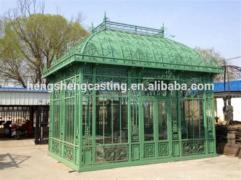 green house buy amazing victorian garden glass greenhouses for sale buy greenhouse garden greenhouse