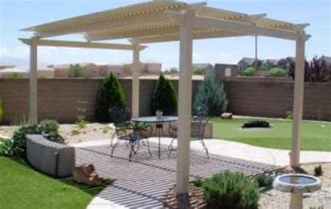 Average Cost Of A Pergola Top 28 Average Cost Of A Pergola Top 28 Cost Of