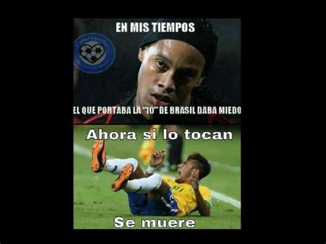 Meme Vs Meme - memes de los partidos brasil vs colombia y francia vs alemania