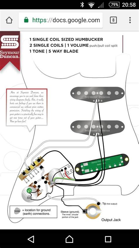 1 tone pot wiring diagram hss repair wiring scheme