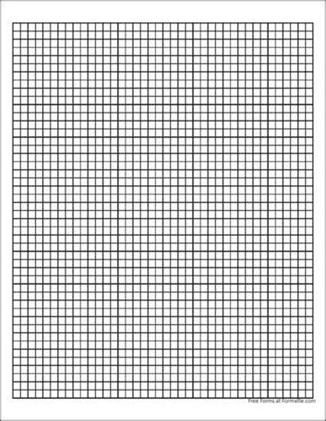 print graph paper millimeter pin millimeter graph paper 10 mmcm re downloadscom on