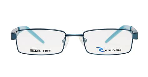 Jual Kacamata Ripcurl optik seis jual beli kacamata dan softlens
