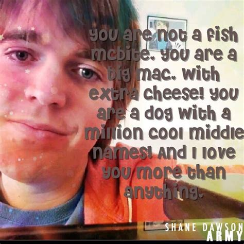 Shane Dawson Memes - favorite funny shane quote shane dawson memes gallery