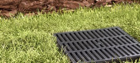 how to fix drainage problem in backyard how to spot drainage problems when buying a propertyfw