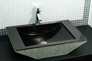 Kitchen Sink Definition Kitchen Sink Definition Benrogersproperty