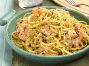 ina garten fettuccine alfredo recipe linguine with shrimp sci recipe ina garten food network