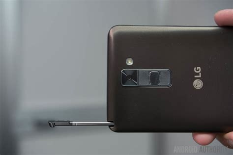lg stylus 2 on android authority