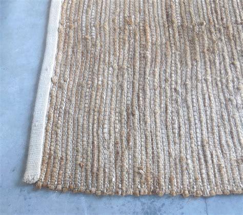 tappeti tisca tappeto tisca tappeto tisca in fibra naturale serie