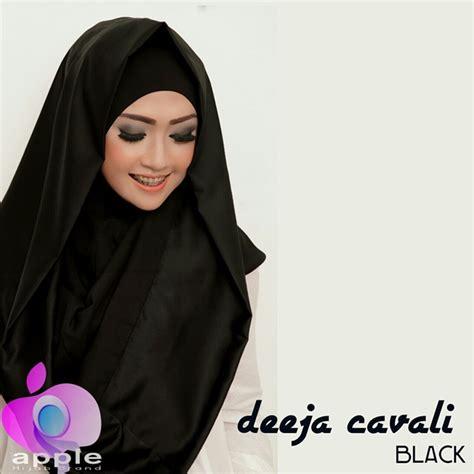 Jilbab Instan Model Risti Tagor model jilbab instan deeja cavali terbaru murah bundaku net