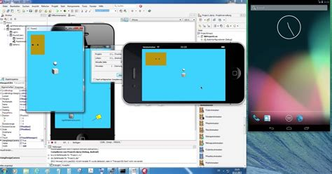delphi ios tutorial tutorial tviewport3d two view in firemonkey xe5 delphi